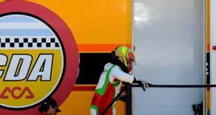 SANCIONES DE TODO TIPO EN EL TOP RACE