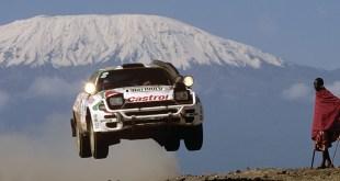 KENIA SE ACERCA A TENER UNA FECHA EN EL WRC