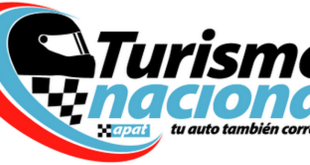 CALENDARIO 2019 CONFIRMADO PARA EL TN