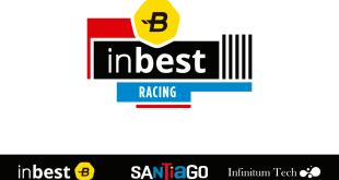 INBEST RACING, NUEVO EQUIPO QUE SE SUMA AL TOP RACE