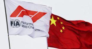 ¿HABRÁ CALLEJERO EN CHINA?