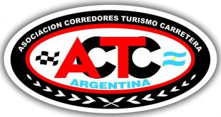 COMUNICADO DE LA CAF CON MODIFICACIONES TÉCNICAS