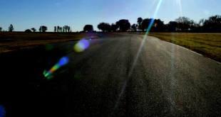 CRONOGRAMA DEL TOP RACE EN EL CABALÉN