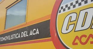 CDA Y ACTC HAN CONFIRMADO LOS CALENDARIOS 2020