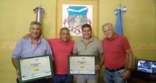 TOLEDO VUELVE A SER SEDE DE LA APERTURA DE TEMPORADA DEL RALLY ARGENTINO
