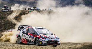 EL WRC ESPERA POR LAS DECISIONES QUE TOMEN LOS PAÍSES