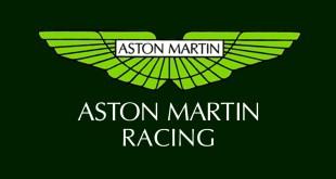 ASTON MARTIN APROBÓ SU REGRESO A LA FÓRMULA 1