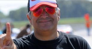 «EL TOP RACE NECESITABA UN CAMBIO Y LOS NUEVOS MOTORES VIENEN EN BUENA HORA»