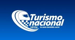EL TN PUBLICA TAMBIÉN SU CALENDARIO 2021