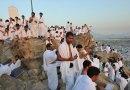 Kapan Pergi Haji?