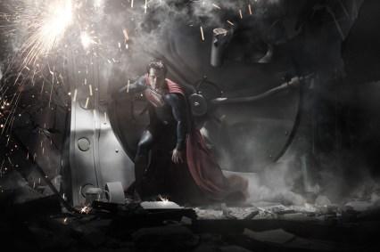 henry-cavill-superman-man-of-steel-2012-01