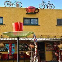 Cordwood Restaurant for sale in Colorado