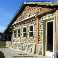 Cordwood For Sale