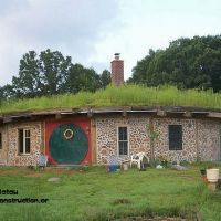 Hobbit Cordwood