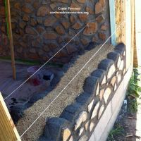 Cordwood Tips, Tricks & Hacks