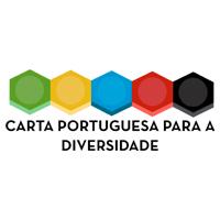 A Carta – Carta Portuguesa para a Diversidade