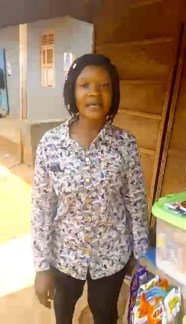 Stella Acheampong
