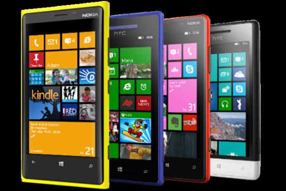 windows phone 8 100058720 large