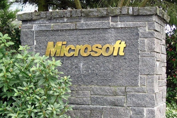 https://i2.wp.com/core0.staticworld.net/images/article/2014/03/1280px-microsoft_sign_closeup-100255749-primary.idge.jpg
