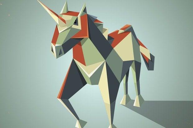 mobile internet unicorns market research