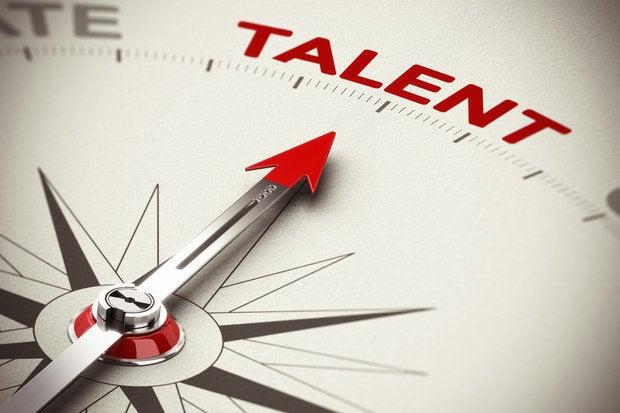 skilled digital marketing talent demand