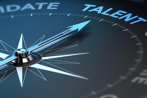 digital transformation skills market research