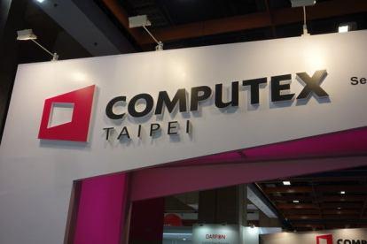 computex 2014 sign