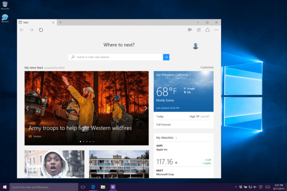 windows10edge