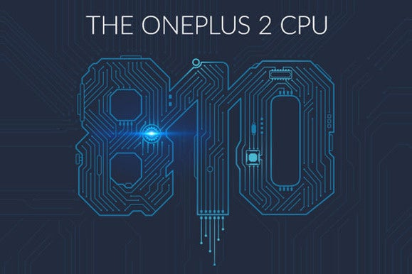 oneplus two 810