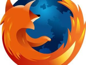 mozilla to scrap firefox support on windows xp and vista in 2017