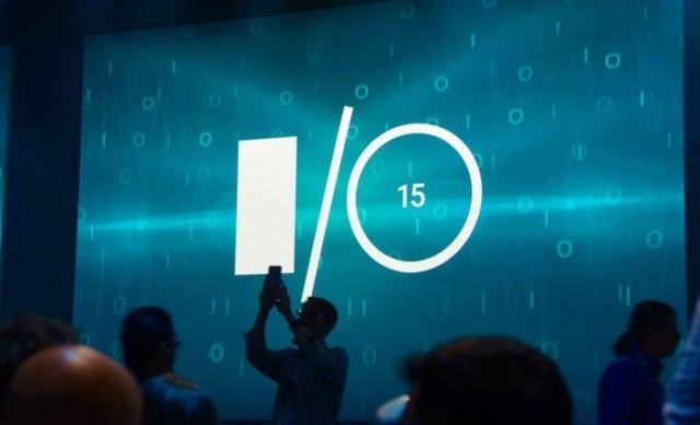 google io slideshow 03