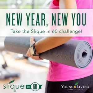 slique-challenge-617x617