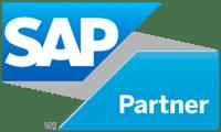 SAP Partner2