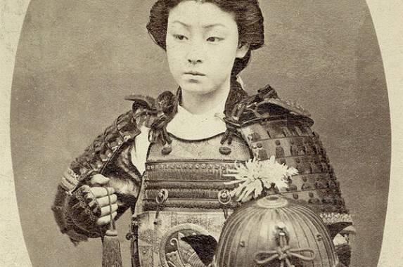 female-samurai-warrior.jpg