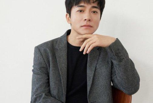 kim young min-1.jpg