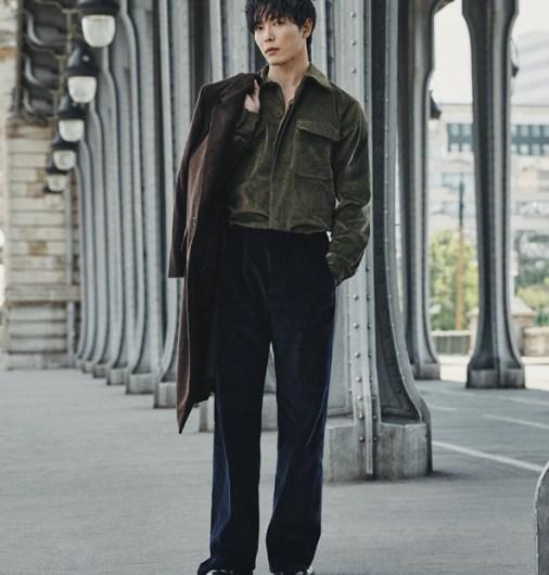 Kim-Jae-Wook_1.jpg