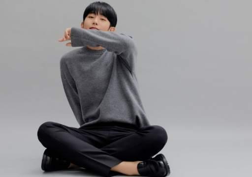 Jung-Hae-In-21.jpg