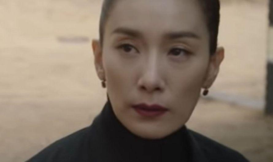 6 vilões dos k-dramas que nos fazem amá-los tanto quanto os odiamos