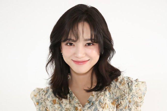Kim Sejeong em negociações para protagonizar o remake coreano do drama japonês 'Sleepeeer Hit!'