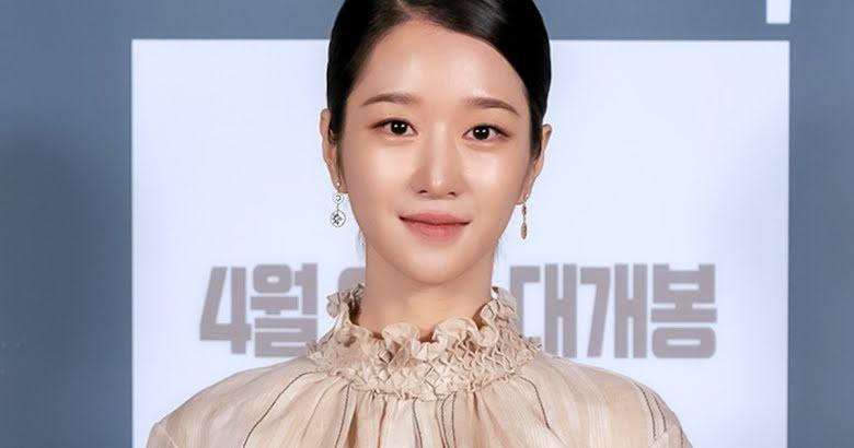 O filme 'Recalled' de Seo Ye Ji é o primeiro lugar nas reservas de bilheteria, apesar de sua controvérsia