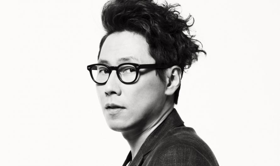 Yoon Jong Shin fala sobre o comportamento dos internautas e como eles se sentem fortalecidos quando veem alguém cair em desgraça