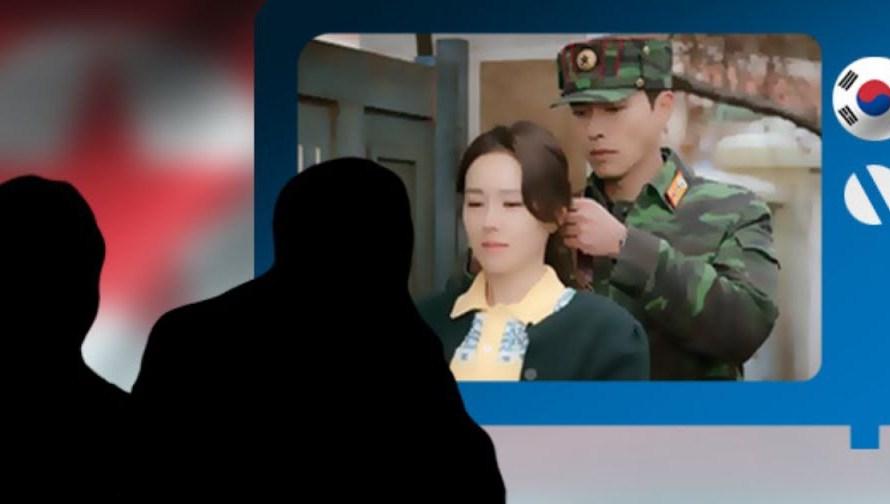 10.000 estudantes norte-coreanos se entregam por assistir dramas e filmes sul-coreanos