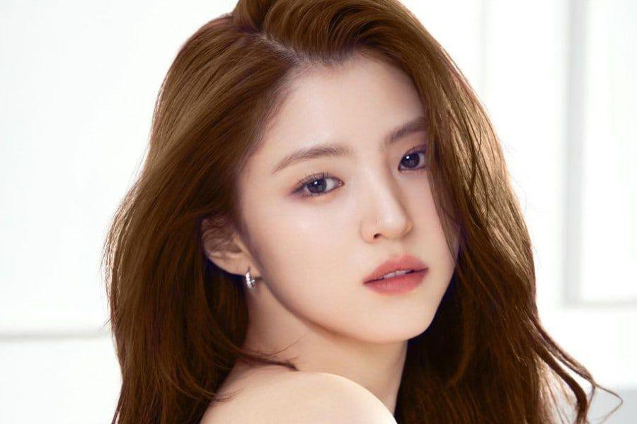 nichkhun și dating sohee