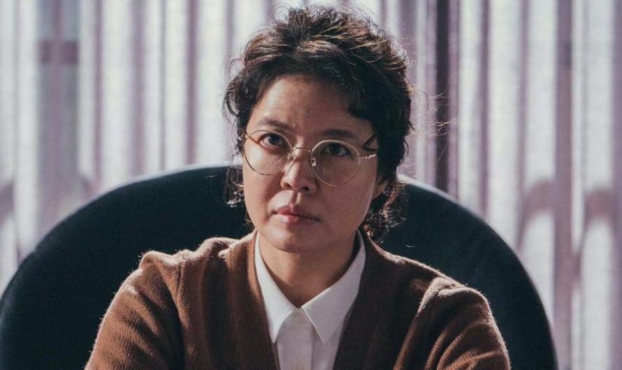 Kim Yeo Jin sobre a quebra de estereótipos com o papel de vilã em 'Vincenzo' e mais