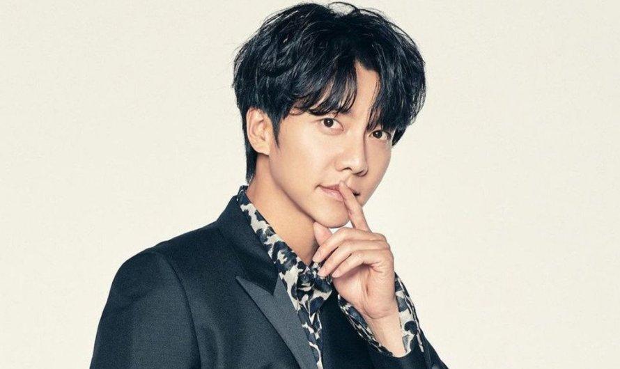 A verdadeira razão por trás de Lee Seung Gi comprar uma casa de 5,6 bilhões de KRW (5 milhões de dólares) em Seongbuk-dong
