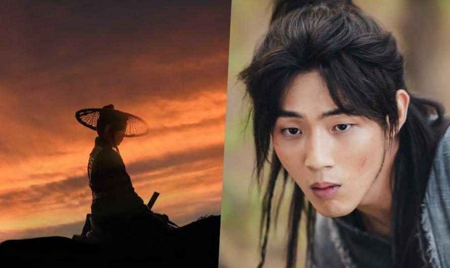 A produtora de 'River Where The Moon Rises' pede que a agência de Ji Soo pague os danos em meio a um processo judicial em andamento