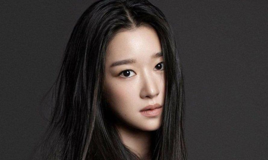 A agência de Seo Ye Ji confirma que ela não comparecerá ao 57º Baeksang Arts Awards