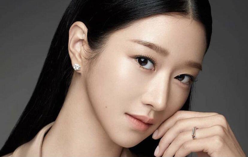 Seo Ye Ji não fará mais parte do drama 'Island'