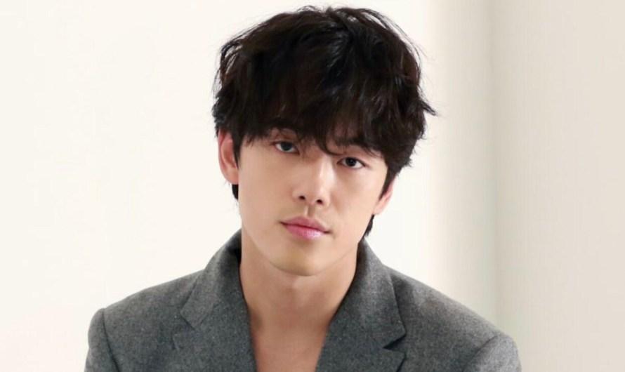 Kim Jung Hyun acusa agência de espalhar alegações falsas