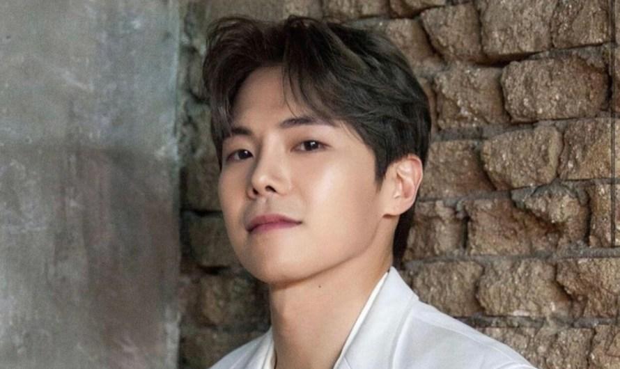 Park Eun Seok se desculpa pela apropriação cultural feita por seu personagem em the Penthouse 3